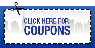 click-for-coupons