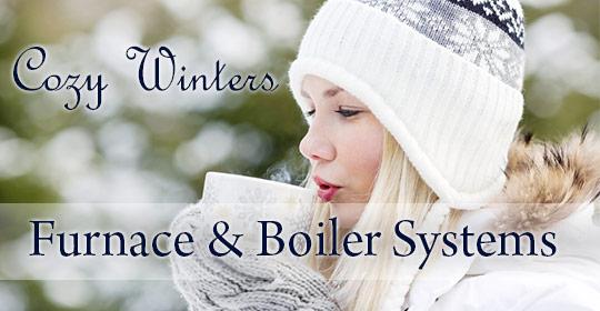 Home heating services schumacher farley plumbing heating corp
