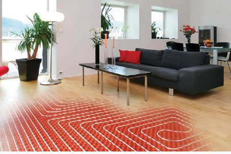 Professional Radiant Heating Services For Greater New York City. Radiant Heat   Heated Floors   New York City  Queens