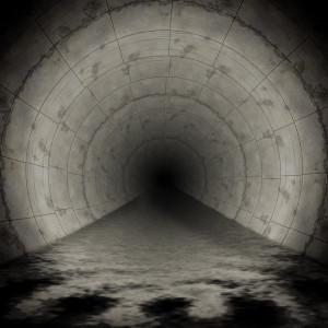 sewer line repairs