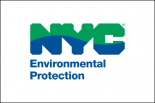 NYC Environmental Protection Backflow Guidelines